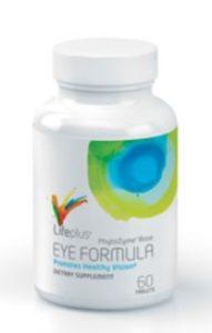 eyeformula