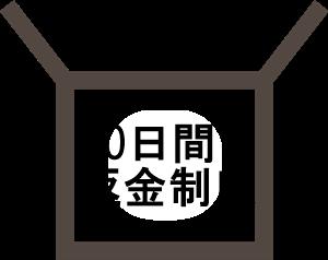 l_e_company_3201