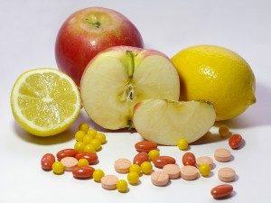 vitaminmineral